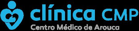 Centro Médico de Arouca
